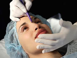 Cosmetic Surgery in San Clemente